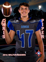 DIGITAL FILES OF 2016  SENIOR BANNERS FOR PHOTOS OR DOWNLOADS